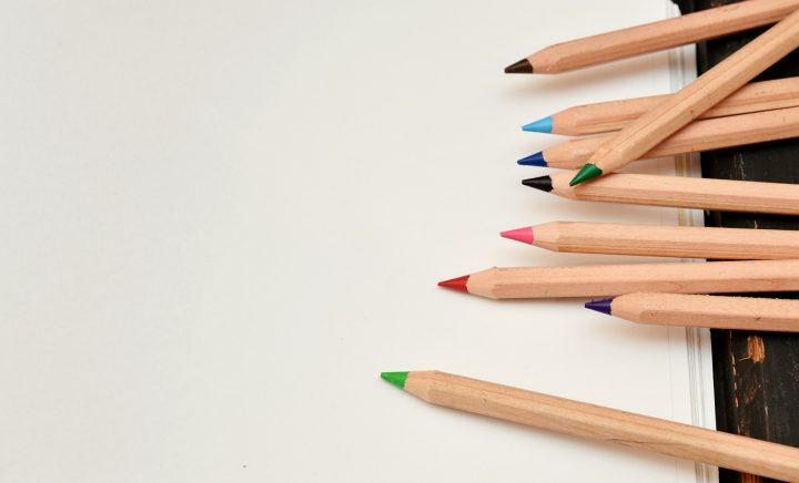 pens-525287_1280